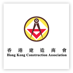 Hong Kong Construction Association (HKCA)