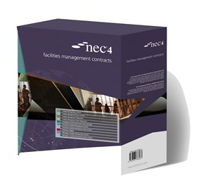NEC launches new NEC4 facilities management forms