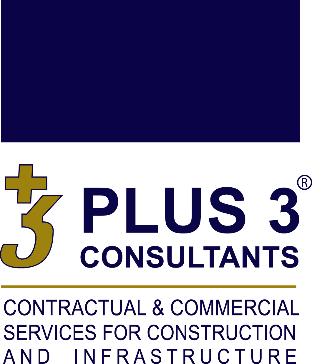 Plus Three Consultants