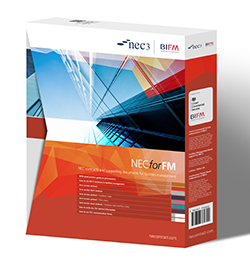 NEC for FM suite of contracts