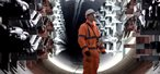 National Grid chooses NEC4 for new £1 billion Project 13 power tunnel