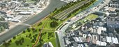 NEC4 contracts chosen for £3bn Antwerp ring road