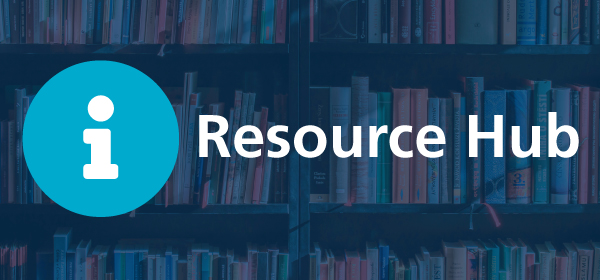 NEC Users' Group Resource Hub and Helpdesk
