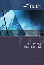 Term Service Short Contract
