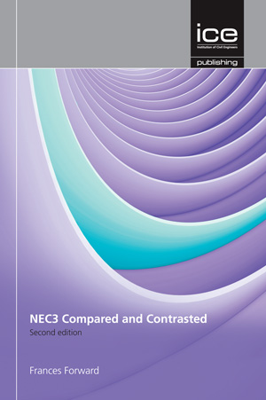 NEC3 Compared and Contrasted, 2nd edition