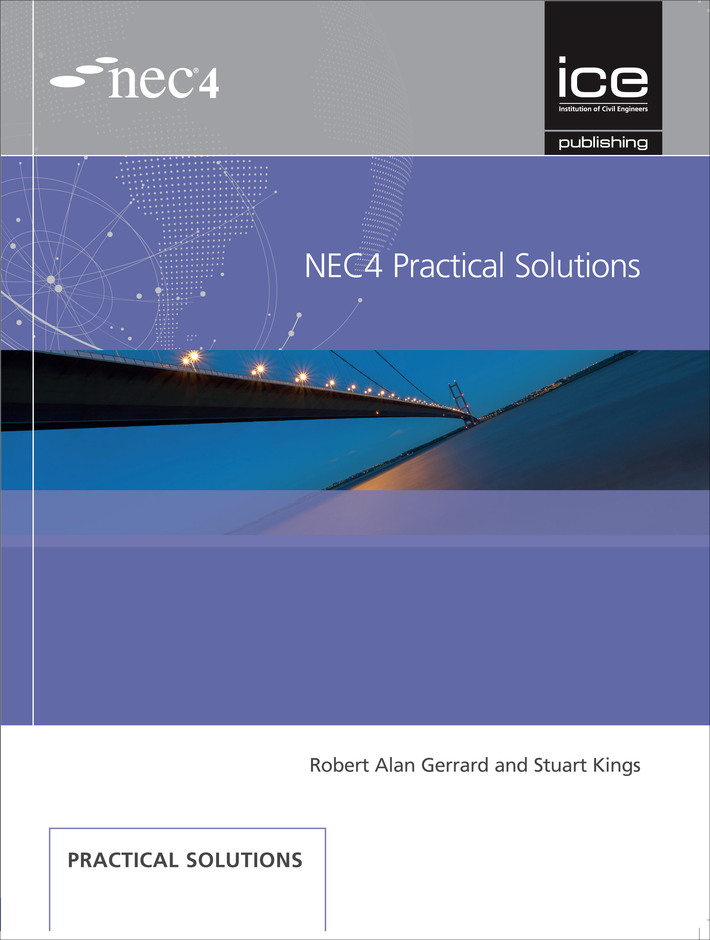 NEC4: Practical Solutions