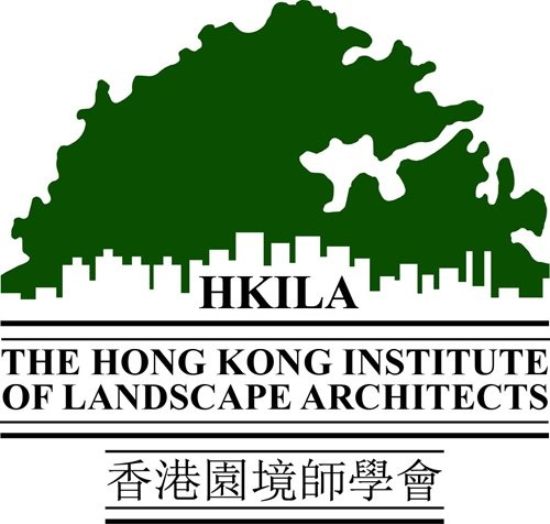 The Hong Kong Institute of Landscape Architects