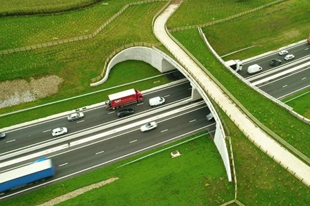Highways England launches £9 billion NEC4 framework