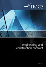 Engineering & Construction Contract