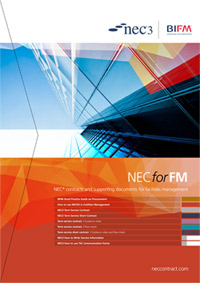 NEC for FM set now available in Digital ePrint format