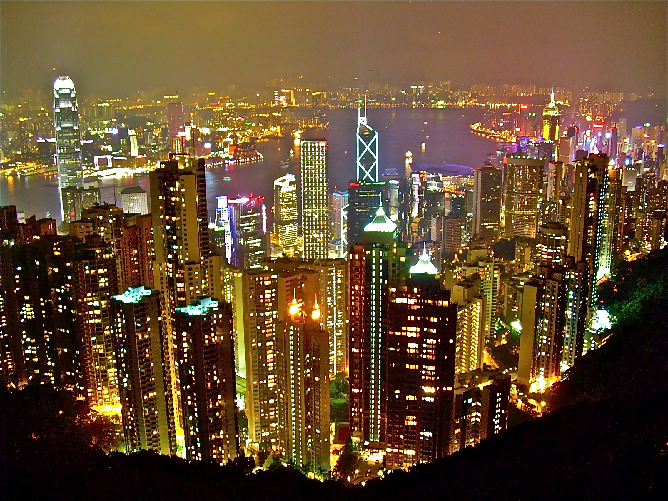 Shaping Our Future City campaign inspires young people in Hong Kong