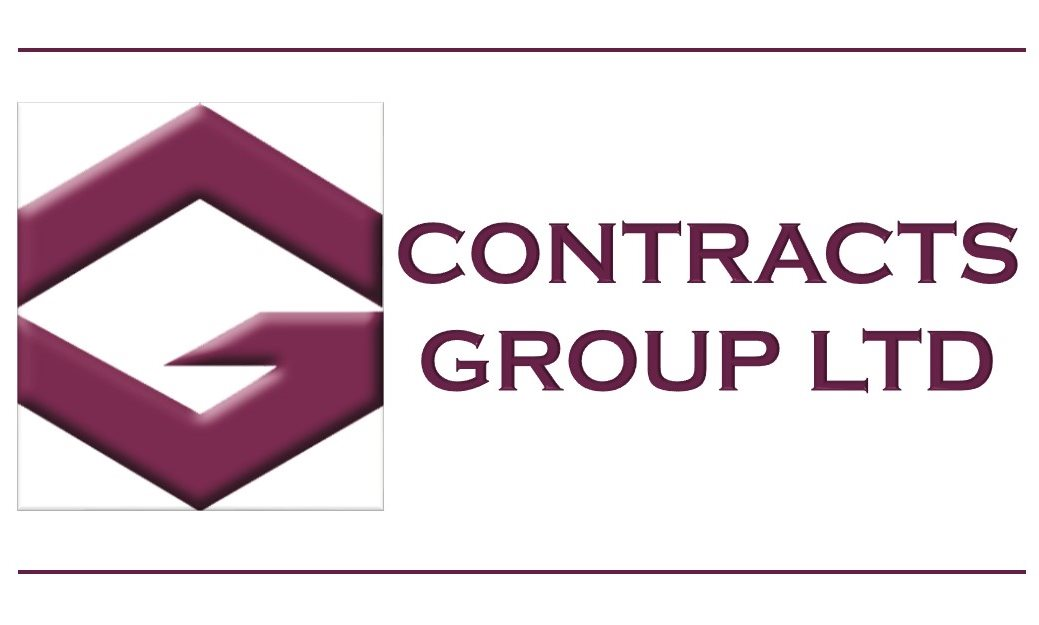 The Contracts Group