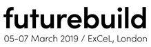 NEC will be exhibiting at FutureBuild2019